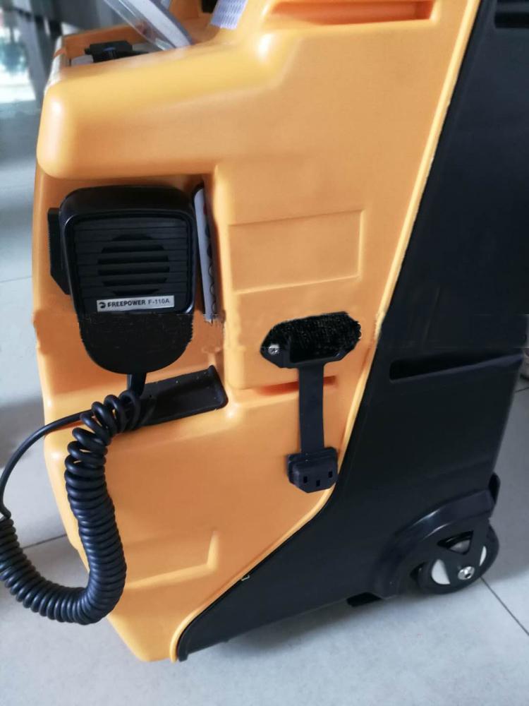 LY8301多功能移動照明系統 工程移動照明車103641615