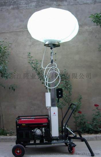 防爆大功率移動月球燈照明工作燈103632925