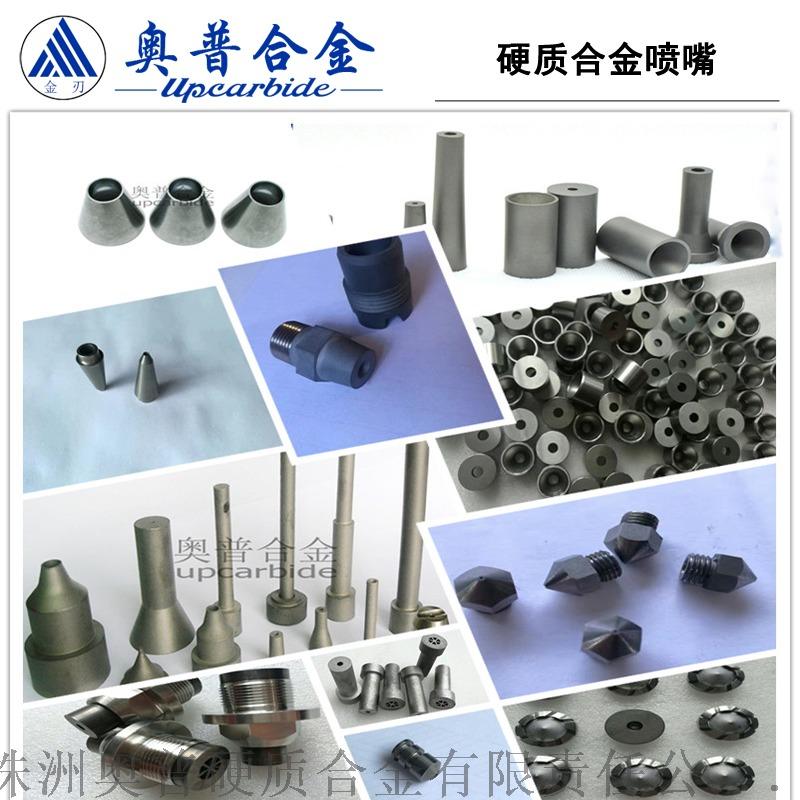 钨钢耐磨喷嘴 3D打印机ED3机型耐磨钨钢喷嘴105213855