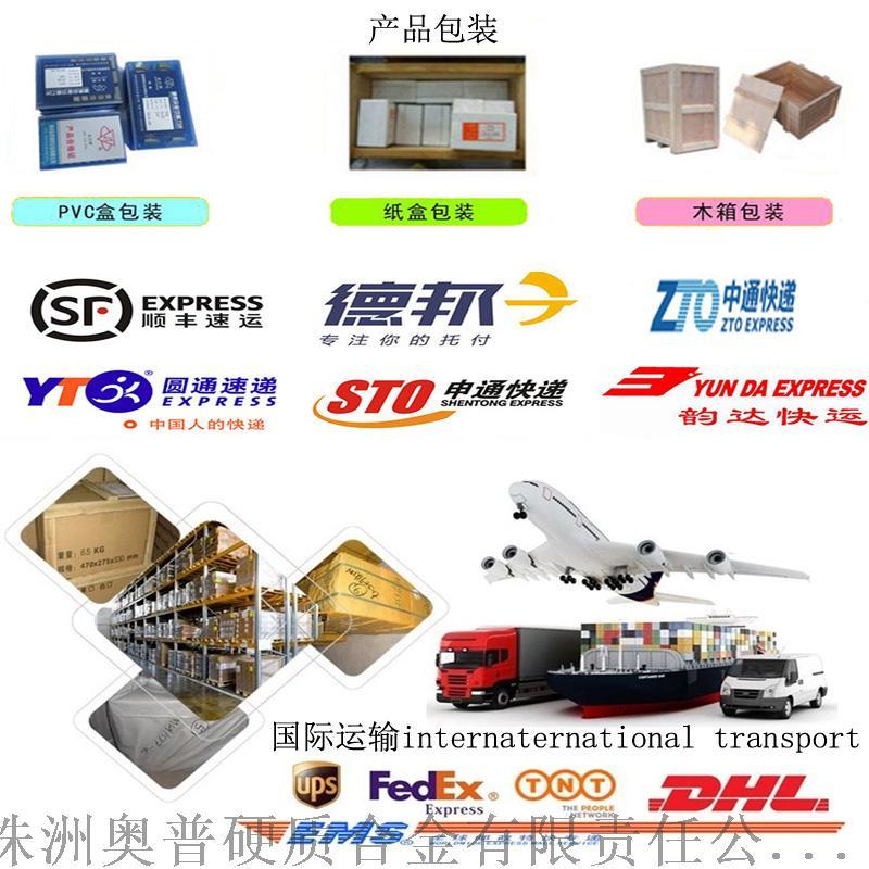 钨钢耐磨喷嘴 3D打印机ED3机型耐磨钨钢喷嘴105612545