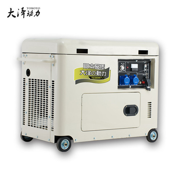 3kw小型柴油發電機 (18).jpg