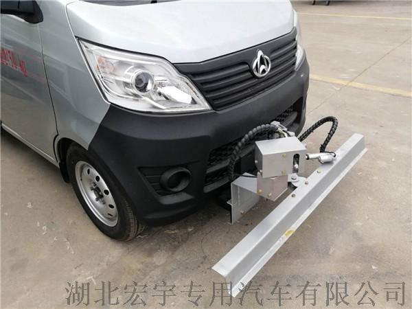 小型高壓沖洗車  (1).jpg