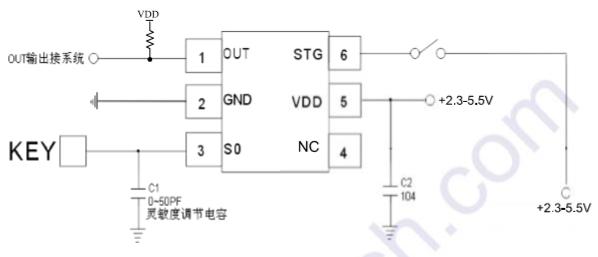 324电路应用图.png