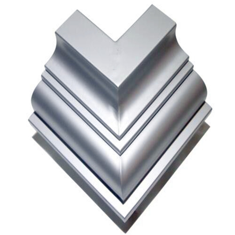 06造型铝单板.jpg
