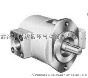 齒輪油泵2CB-FC16/10-FL835001495