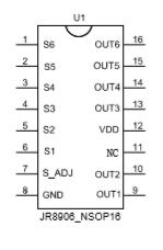 8906引腳-2 (2).png
