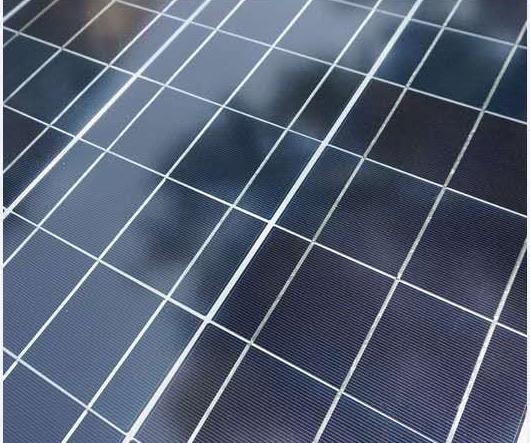 太阳能板细节图.jpg