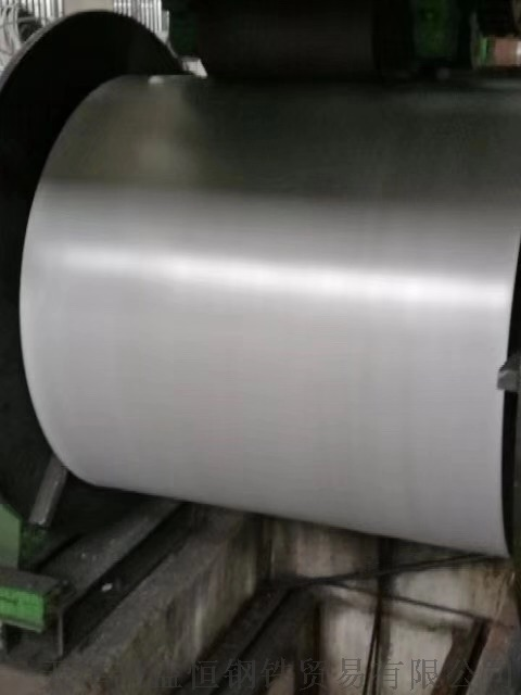 304不鏽鋼帶廠 304不鏽冷軋鋼帶加工106529555