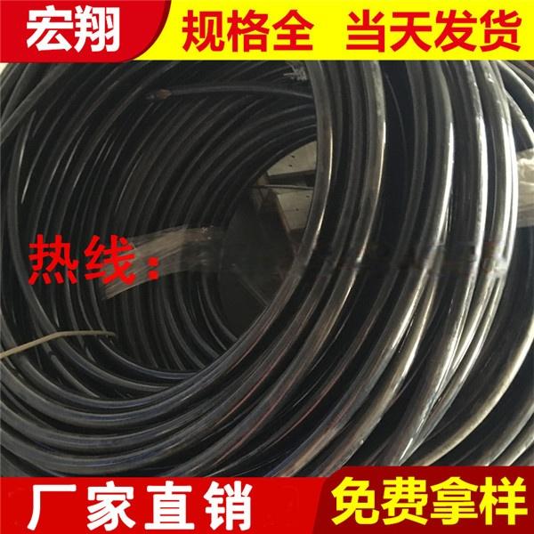 千斤顶高压油管 6mm高压树脂油管 树脂液压管件70436225