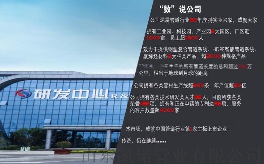 新建 Microsoft PowerPoint 演示文稿 (5)_gaitubao_839x472副本.jpg