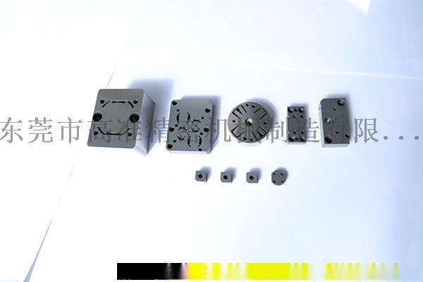 產品-超硬鎢鋼落料凹模02.jpg