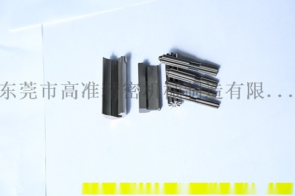 產品-超硬鎢鋼異性衝頭05.jpg