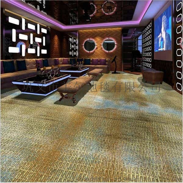 唐河縣酒店地毯廠家怎麼樣 唐河賓館地毯公司好不好826474382