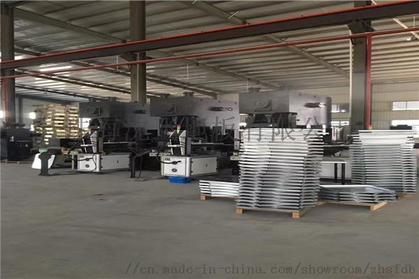 金平沈飛地板 產品遠銷,獲行業良好評價835024485