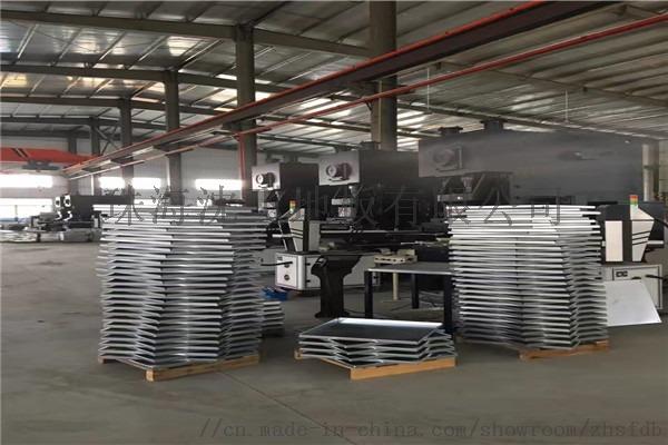 金平沈飛地板 產品遠銷,獲行業良好評價835024475