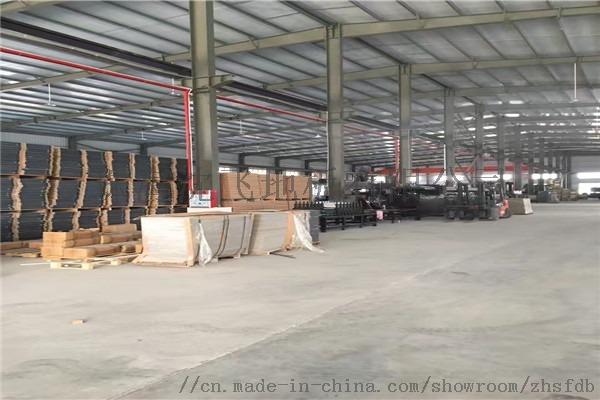 金平沈飛地板 產品遠銷,獲行業良好評價835024465