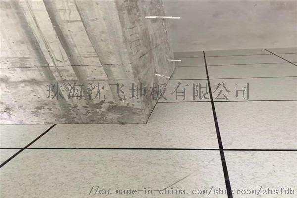 金平沈飛地板 產品遠銷,獲行業良好評價835024445