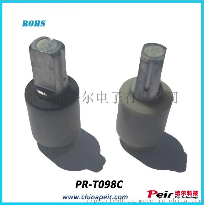 PR-T098C-1.png