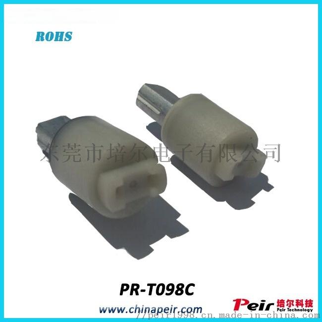 PR-T098C-4.jpg
