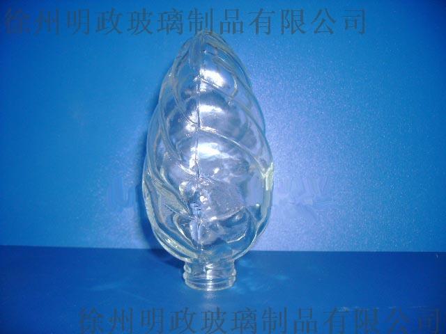 002香水瓶.jpg