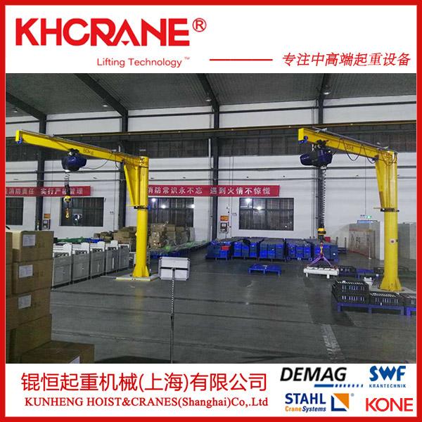 ENDO苏州Ai系列智能提升机 悬浮电动智能平衡吊836873875