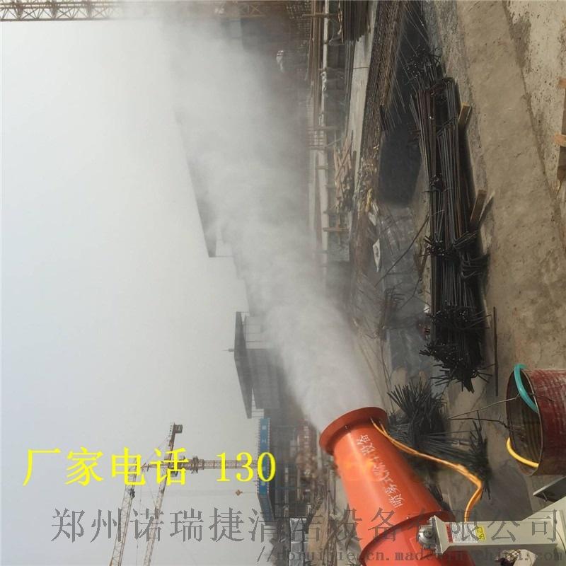 QQ圖片5.jpg