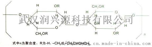 Combizell LH-系列羟丙基甲基纤维素醚107450542