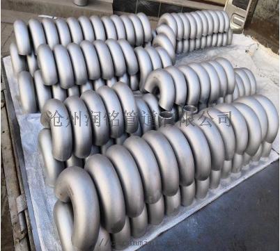 重庆大口径不锈钢焊接弯头812714302