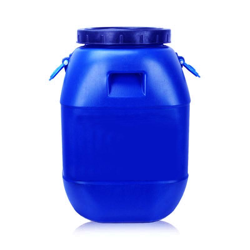 現貨供應北京化工廠熱銷VAE707乳液 705乳液826857542