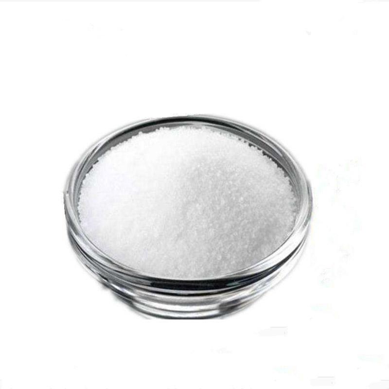 厂家直销**过硫酸铵 袋装 白色粉末过硫酸铵819355992