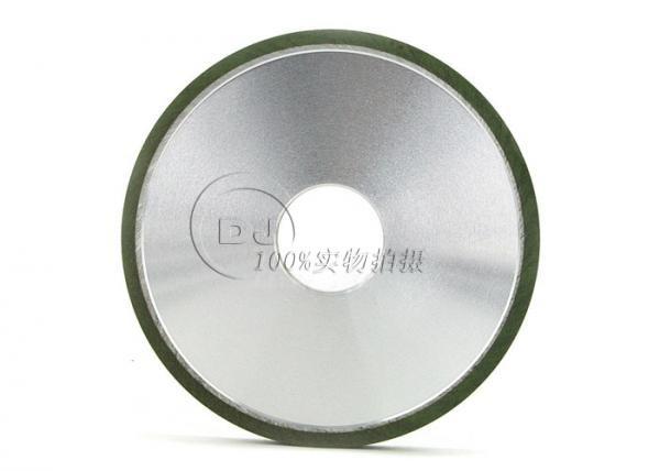 1A1钨钢平面磨砂轮150D (5).jpg