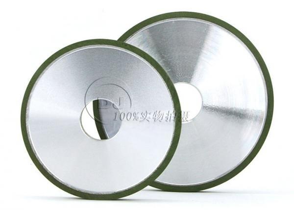 1A1钨钢平面磨砂轮150D (3).jpg
