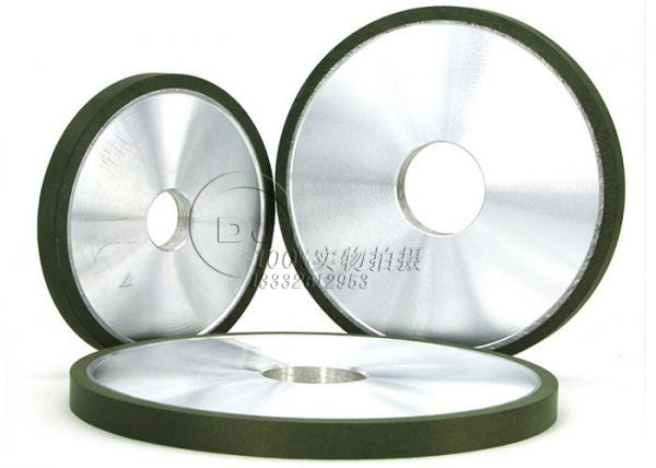 1A1钨钢平面磨砂轮150D (4).jpg