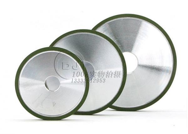 1A1钨钢平面磨砂轮150D (1).jpg