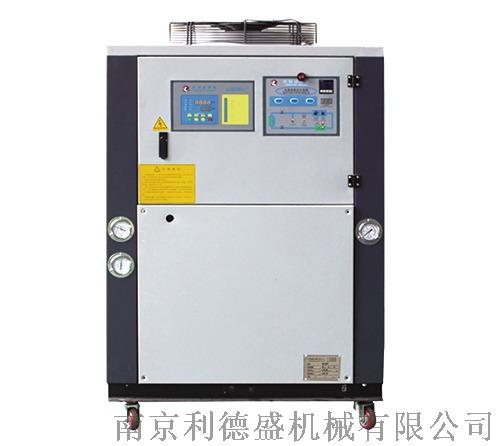 反应釜冷热一体机,南京冷热一体机厂家837241745