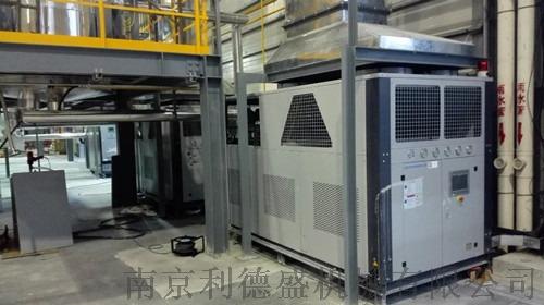 反应釜冷热一体机,南京冷热一体机厂家837241725