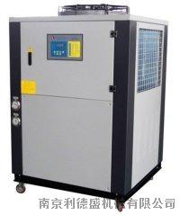 辊筒降温冷水机,南京冷水机厂家837231085