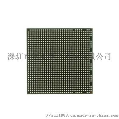 XC5VFX100T-1FFG1136I.jpg