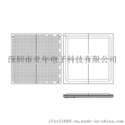XC5VFX100T-1FFG1136I-1.jpg