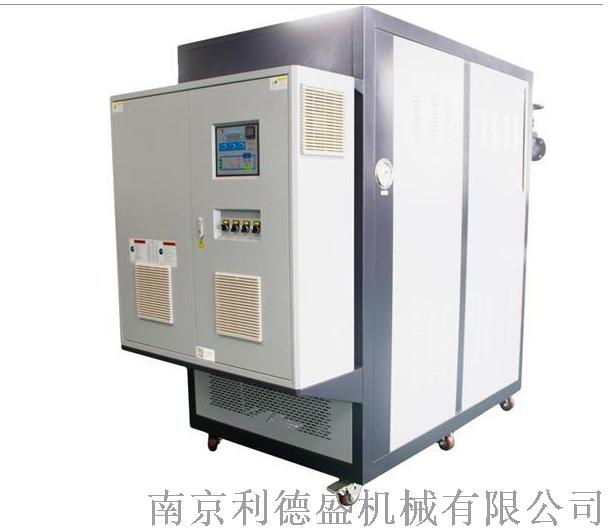模具温度控制系统,天津模具温度控制系统厂家837396255