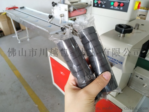 阿拉伯水烟炭包装机,水烟炭包装机107948015