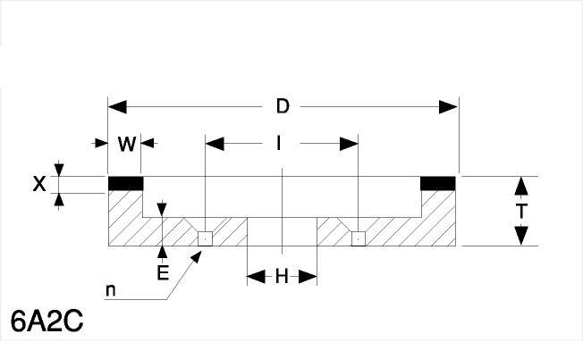 6A2杯型砂輪圖紙.jpg