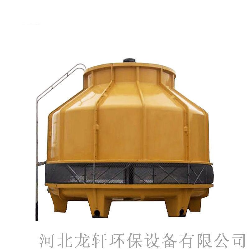 DBNL3系列圓形逆流式玻璃鋼冷卻塔  型號齊全821225912