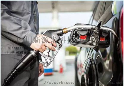 四川汽车动力油 环保节能 传统燃料替代品829878605