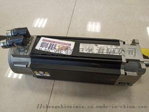 青岛城实维修提供伺服电机维修的小技巧837589955