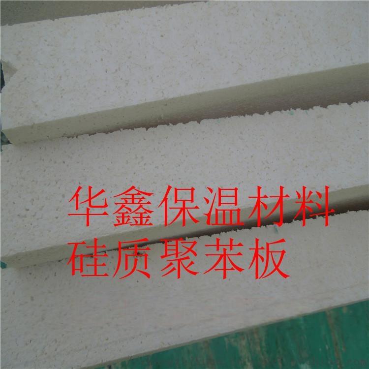 DSCN5445.jpg
