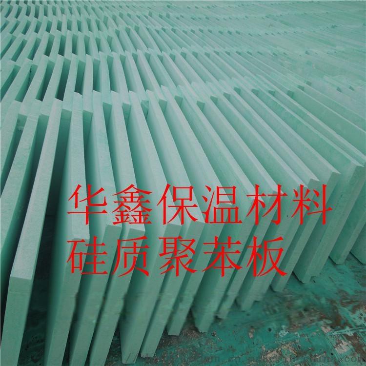 DSCN5465.jpg