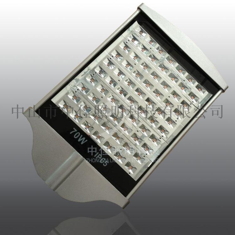 led42W平板路灯厂家批发质保3年710474535