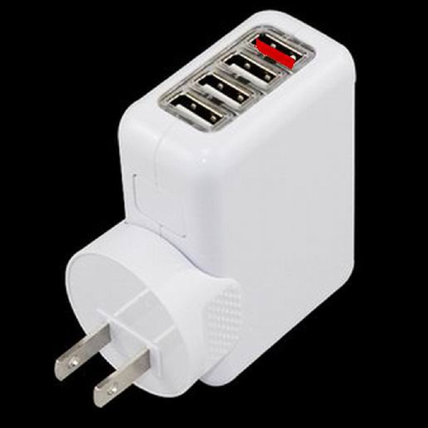 4-Ports usb charger (123)2.jpg