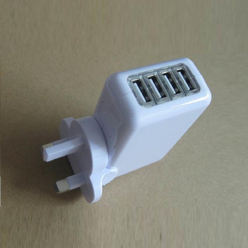 4-Ports usb charger (174).JPG